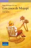 Los casos de Mojopí