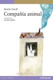 Compañía animal