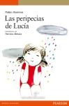 Las peripecias de Lucía
