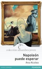 Napoleón puede esperar