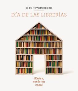 Dia Librerias