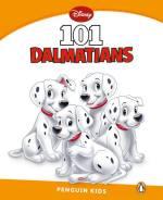 101 Dalmatians - 101 Dalmatas