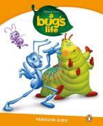 A Bug's Life - Bichos