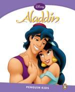 Aladdin - Aladin