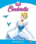 Cinderella - Cenicienta
