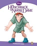 The Hunchback of Notre Dame - El Jorobado de Notre Dame