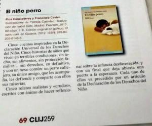Revista CLIJ