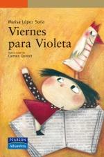 Viernes para Violeta